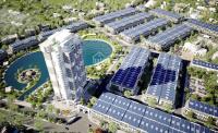 chính thức mở bán đợt 1 dự án đất nền vân hội vĩnh phúc khu dân cư tỉnh ủy