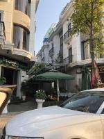 bán lại căn vinhomes bến đoan khe thoáng 4m gần biển đang kinh doanh cafe lh 0931791792