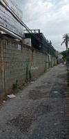 bán đất tặng xưởng 1000m2 2 mặt tiền đường số 8 quốc lộ 13