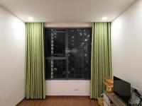 cho thuê gấp căn 2pn dt 75m2 view nội khu đẹp eco green nguyễn xiển