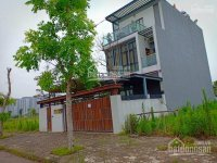 chính chủ bán lô đất biệt thự 200m2 b24 giá chỉ 4 tỷ 6 lh 0332586008