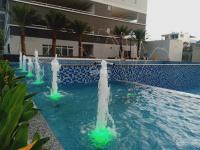 chính chủ kẹt tiền bán l căn 72m2 2pn 2wc orchid park kdc phú xuân nhà bè lh 0901395086