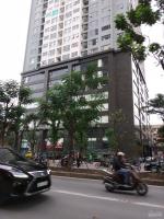 bán căn góc 3 phòng ngủ tòa nhà văn phòng và chung cư cao cấp 97 99 láng hạ quận đống đa