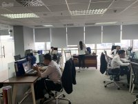 chính chủ cho thuê văn phòng hạng b sunny tower trung tâm tphcm hotline 0764980285