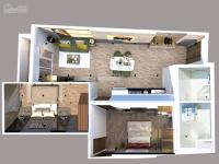 căn hộ 1 phòng ngủ lầu cao gateway vũng tàu view biển giá chỉ 115 tỷ lh 0917500178 a tâm zalo