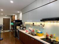 cho thuê chung cư eco green nguyễn xiển 80m2 2pn full nội thất 11trtháng lh 0936994993
