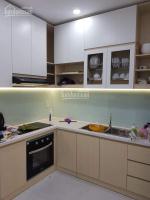 cho thuê nhiều căn hộ 1pn 2pn 3pn richstar giá rẻ rs1234567 lh 0902044877