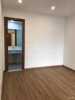 chính chủ bán cắt l căn hộ chung cư tòa n01t1 tháng 12 nhận nhà lh 0937328456
