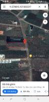 bán đất mặt tiền mạc thị bưởi tp bảo lộc dt 26x75m thổ cư 400m2 giá bán 4tỷ6 lh 0373457474