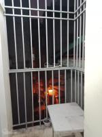 cho thuê phòng trọ dạng chung cư mini ngõ 10 tôn thất tùng