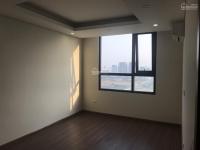 bán gấp căn hộ 2 phòng ngủ 87m2 tòa n01t5 lạc hồng view hướng nam nhìn hồ starlake lh 0911235528