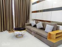 cần bán masteri thảo điền 2pn 70m2 view đn full nội thất đẹp giá 36 tỷ như ý 0901368865