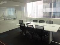 hot văn phòng cho thuê mặt tiền đường cộng hòa quận 12 tòa nhà athena giá rẻ 254210đm2