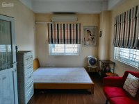 chính chủ cần bán nhanh căn hộ chung cư ct5b văn khê la khê hà đông hà nội