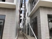 nhà phố barya citi 1 trệt 3 lầu chỉ 34 tỷcăn nh h trợ vay 85 cuối năm bàn giao 0938383279