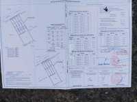 bán đất mặt tiền đường bến súc xã an phú 20x57m giá 45 tỷthương lượng lh 0971244575 nam