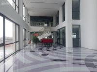 toà nhà golden city cho thuê mặt bằng kinh doanh 25 minh khai gần đài truyền hình ntv
