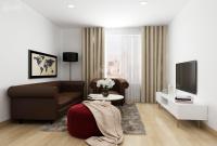 Thuê gấp nhà mở khách sạn và homestay tại HN - Công ty LuxStay - Cần thuê 57 tòa nhà để kinh doanh