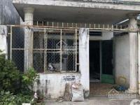 bán nhà ở đức hòa 125m2 sổ hồng riêng giá 123 tỷ vay 50 lh 0788624959