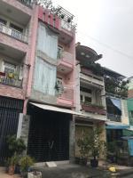 thua kèo indo bán gấp mt hồng bàng 3 tầng long lanh 4528m mua nhanh giá tốt q 11