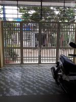 chính chủ cần bán nhà 2 tầng mặt tiền đường mạc đĩnh chi tp quảng ngãi đt chính chủ 0889294705