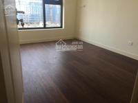 cho thuê căn hộ cao cấp roman plaza tiện vừa ở vừa làm văn phòng rẻ nhất thị trường lh 0912850678
