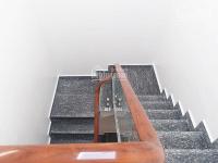 bán nhà 3 tầng xây mới độc lập vị trí đẹp ô tô đ cửa trần nhân tông kiến an hải phòng