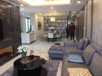 h trợ xem căn hộ mẫu và căn hộ thực tế tư vấn thủ tục mua căn hộ sunshine center hl 0949983368