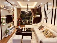 em cho thuê căn hộ bên eco green city giá từ 75tr 8tr ac có nhu cầu lh em 0822662333