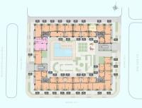 shophouse mặt tiền đường nguyễn lương bằng q7 5 tỷcăn thanh toán 40 1 trệt 1 lầu lh 0901325595