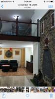 cho thuê nhà riêng tại ngõ 378 thụy khuê lh 0904258282