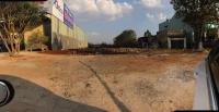 cần bán lô đất vàng mặt tiền đường lê duẩn mở showroom kinh doanh xây biệt thự nở hậu 33m