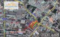 mở bán dự án 1500 khu dân cư lê phong an phú 3