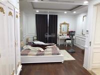 chuyên cho thuê căn hộ chung cư trung hòa nhân chính 24t 34t 17t 18t giá rẻ nhất 0971861962