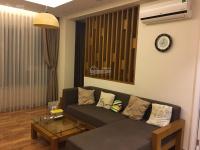 căn hộ ehome 5 the bridgeview q7 82m2 full nội thất đẹp giá 29 tỷcăn