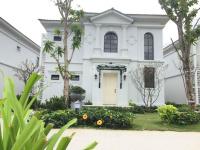bán cắt l villa 2pn vinpearl bãi dài 360m2 cho thuê 11 tỷnăm sổ lâu dài lh 0938915671