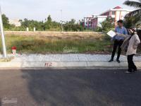 bán đất khu dự án bình mỹ center của cđt cty lan phương mt hà duy phiên cách ubnd 800m