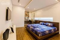 cho thuê căn hộ 71 nguyễn chí thanh 3 phòng ngủ đầy đủ nội thất
