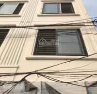 chính chủ bán nhà mặt đường phố phương canhnam từ liêmô tô vào nhàkinh doanh tốtgiá 37 tỷ
