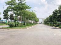 bán gấp đất nền biệt thự khu đô thị mt đinh đức thiện view sông giá 12 13 trm2 shr