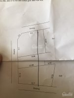 cần bán lô đất tại ab quán trạch liên nghĩa văn giang hưng yên 0975784136