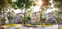 cần bán lại nhà phố aqua city 6x20m vị trí đẹp giá chỉ 573 tỷ liên hệ 0904257925
