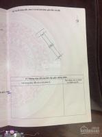 chính chủ cần bán đất ngõ 292 hà huy tập yên viên gia lâm hà nội lh mr thứ 0826823111