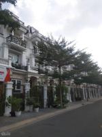 cho thuê nhà làm văn phòng spa tại cityland phường 7 gò vấp lh 0901359422