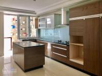 cho thuê nhà mặt tiền vũ tông phan 4x20m 1 trệt 3 lầu giá 35 triệu lh 0985052738