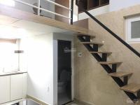 phòng trọ cao cấp mới xây đầy đủ nội thất sát nguyễn thị thập phú mỹ hưng big c quận 7 0369567091