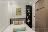 tôi cần cho thuê căn hộ vinhome golden river 2pn 23trth bao phí quản lý internet lh 0797536536