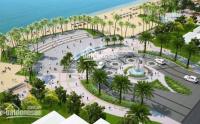 chính chủ bán lô view biển dự án hamubay phan thiết lô b3324 giá 23trm2 lh 0984680809