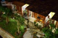 cho thuê resort khách sạn để kinh doanh ở phú quốc lh 0936718999 ms hảo