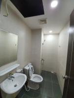 chính chủ cần bán căn hộ ct2 chung cư icid complex lê trọng tấn hà đông lhcc 0979239175